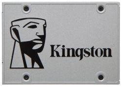ssd kingston 480 suv400s37-480g imp